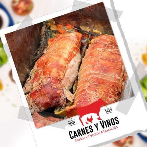 Carnes-y-Vinos-Organización-de-Asados-a-Domicilio-Bogota-10