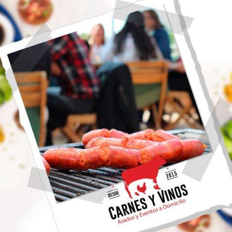 Carnes-y-Vinos-Organización-de-Asados-a-Domicilio-Bogota-11