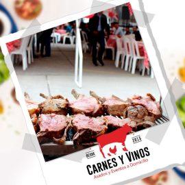 Carnes-y-Vinos-Organización-de-Asados-a-Domicilio-Bogota-15