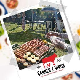 Carnes-y-Vinos-Organización-de-Asados-a-Domicilio-Bogota-2