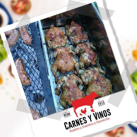 Carnes-y-Vinos-Organización-de-Asados-a-Domicilio-Bogota-4