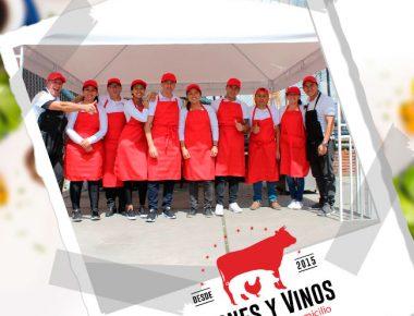 Carnes-y-Vinos-Organización-de-Asados-a-Domicilio-Bogota-6