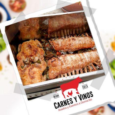 Carnes-y-Vinos-Organización-de-Asados-a-Domicilio-Bogota-8