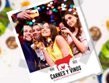 Carnes-y-Vinos-portafolio-de-servicio-Fiestas-de-15-Años