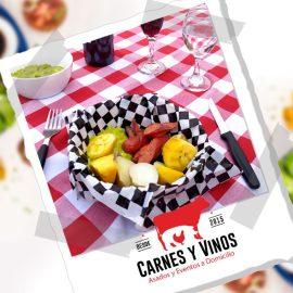 Carnes-y-Vinos-Asados-a-Domicilio-Bogota--ENTRADA-03