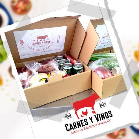 Carnes-y-Vinos-Organización-de-Asados-a-Domicilio-Bogota-Costilla-de-Cerdo-PREMIUM-bife-de-chorizo-kit