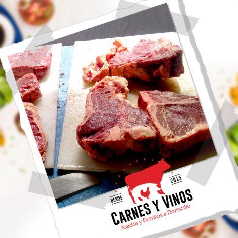 Carnes-y-Vinos-Organización-de-Asados-a-Domicilio-Bogota-Costilla-de-Cerdo-PREMIUM-T-BONE