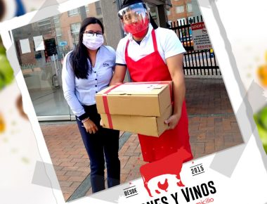 Carnes-y-Vinos-Organización-de-Asados-a-Domicilio-Bogota-27